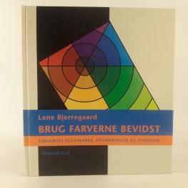 BrugfarvernebevidstfarvernesegenskaberpvirkningerogsymbolikafLeneBjerregaard-20