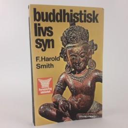 BuddhistiskLivssynFilosofioghistorieafFHaroldSmith-20
