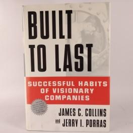 BuilttolastsuccessfulhabitsofvisionarycompaniesafJamesCCollinsJerryIPorras-20