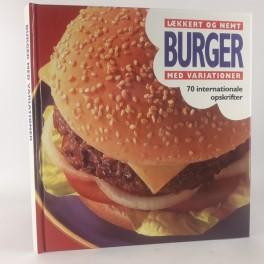 Lkkerognemtburgermedvariationer70internationaleopskrifter-20