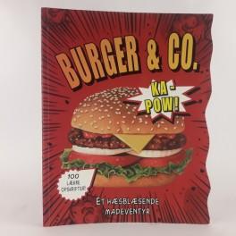 BurgerogCoethsblsendemadeventyr-20