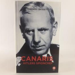 CanarisHitlersspionchefafRichardBassett-20