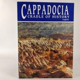 CappadociacradleofhistoryafmerDemir-20