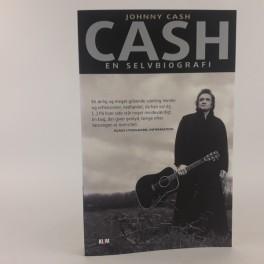 JohnnyCashenselvbiografiafPatrcickCarr-20