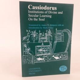 CassiodorusInstitutionsofDivineandSecularLearningbyCassiodorus-20
