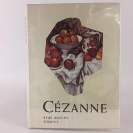 CzanneafRenHuyghe-20