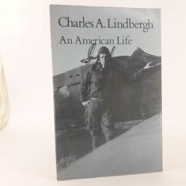 CharlesALindberghAnAmericanLife-20