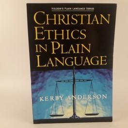 ChristianEthicsInPlainLanguagebyKerryAnderson-20
