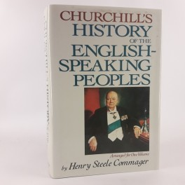 ChurchillsHistoryoftheEnglishSpeakingPeoplesbyWinstonSChurchill-20