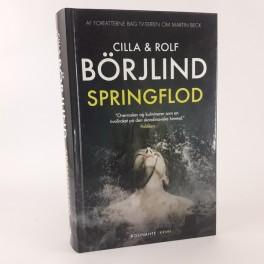 SpringflodafCillaRolfBrjlind-20