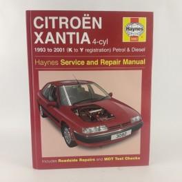 CitronXantia4cyl19932001KtoYregistrationpetroldiesel-20