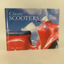 ClassicScootersafMikeWebster-20
