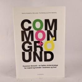 CommongroundafsaschaAmarasinhamfl-20