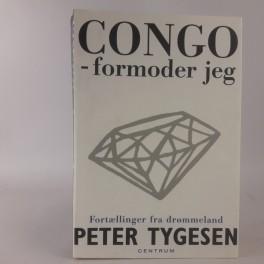 CongoformoderjegafPeterTygesen-20