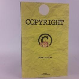 CopyrightafJacobBilling-20