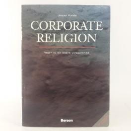 CorporatereligionafJesperKunde-20