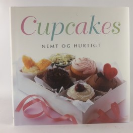 CupcakesnemtoghurtigtafSusannaTe-20