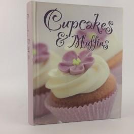 CupcakesmuffinsBogzonendk-20