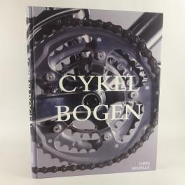 CykelbogenafChrissidwells-20