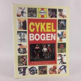CykelbogenafFredMilson-20