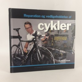 ReparationogvedligeholdelseafcyklerafPerHenrikBrask-20