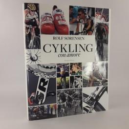 CyklingConAmoreafRolfSrensenJanLfberg-20