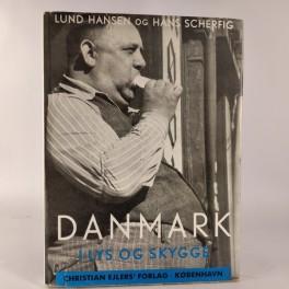 DanmarkilysogskyggeafLundHansenogHansScherfig-20