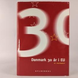 Danmark30riEUetfestskrift-20