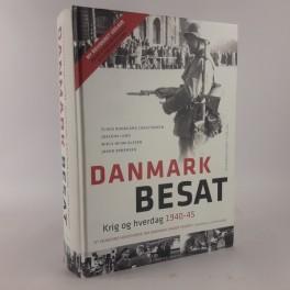 Danmarkbesatkrigoghverdag194045afClausBundgaardChristensenmfl-20