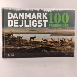 Danmarkdejligst100fredninger-20