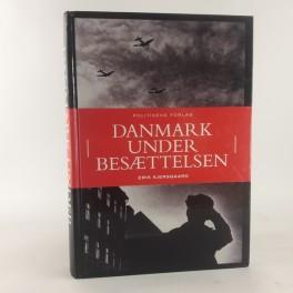 DanmarkunderbesttelsenafErikKjersgaard-20