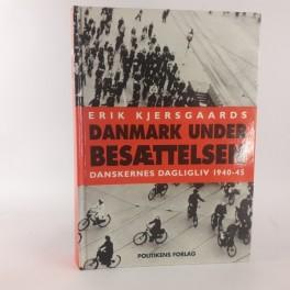 DanmarkunderbesttelsenDanskernesdagligliv194045afErikKjersgaard-20