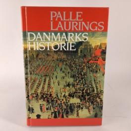 DanmarkshistorieafPalleLaurings-20