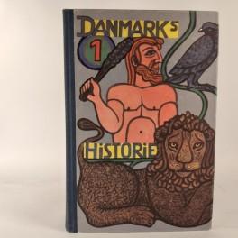 Danmarkshistorietidenindtil1340afIngeSkovgaardPetersenmfl-20