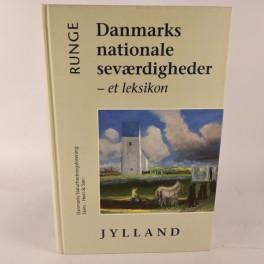 DanmarksnationalesevrdighederJyllandafHansRunge-20