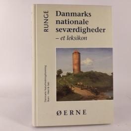 DanmarksnationalesevrdighedererneafHansRungeKristoffersen-20