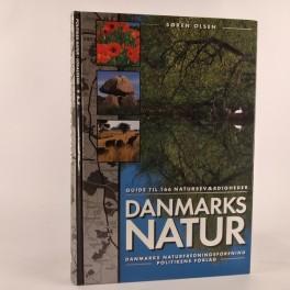 Danmarksnaturguidetil166natursevrdighederafSrenOlsen-20