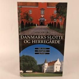 DanmarksslotteogherregrdeafNielsPeterStilling-20