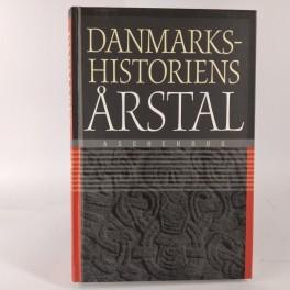 Danmarkshistoriensrstal-20