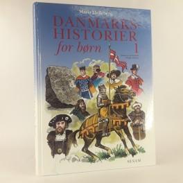 DanmarkshistorierforbrnafMariaHelleberg-20