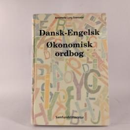 DanskEngelskDanskkonomiskordbogafAnnemetteLyngSvensson-20