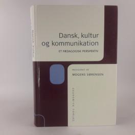 DanskkulturogkommunikationafMogensSrensen-20