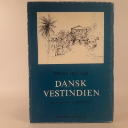 DanskVestindienafErnstMentze-20