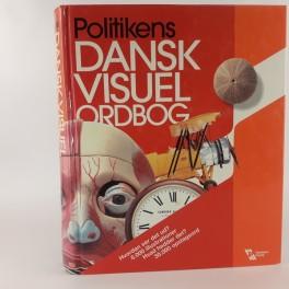 PolitikensDanskVisuelOrdbog-20