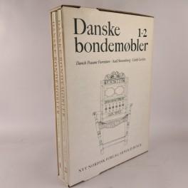 Danskebondembler12afAxelSteensbergGritLerche-20