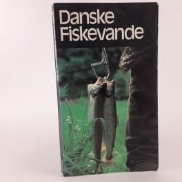 DanskefiskevandevejviserforlystfiskerafFreddyWeissogJensLarsen-20
