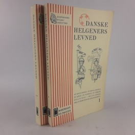 Danskehelgenerslevned12ioversttelsevedhansolrik-20