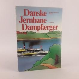 DanskeJernbaneDampfrgerafMogensNrgaardOlesen-20
