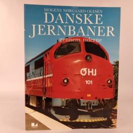 DanskejernbanergennemtiderneafMogensNrgaardOlesen-20