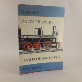 DanskeprivatbanersdamplokomotiverafWilliamBay-20